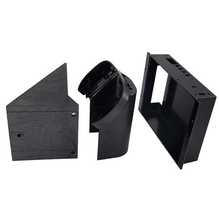 the cost of injection molding